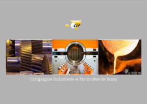 brochure-institutionnelle-groupe-cif