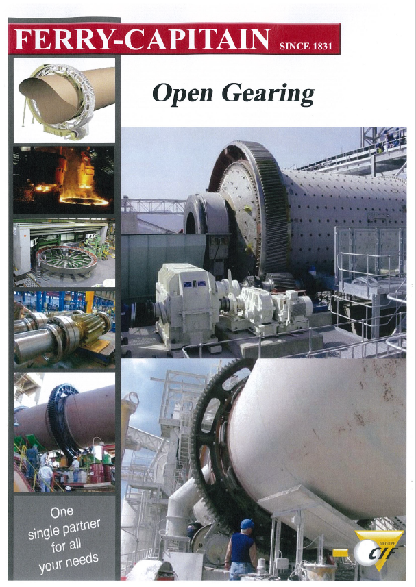 open-gearing-ferry-capitain