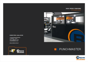 punchmaster-ateliers-roche