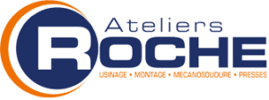 ateliers-roche-groupe-cif